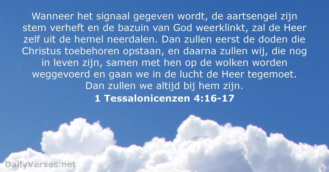 Hemelvaartsdag met o.a. Jaap Dieleman – Thema: We zullen de Here tegemoet gaan in de lucht! – Surhuizum (Friesland) 13 mei 2021 vanaf 11:00 uur HEMELVAARTSDAG – SURHUIZUM  U bent welkom vanaf rond 10.00 uur De Openluchtdienst begint om 11.00