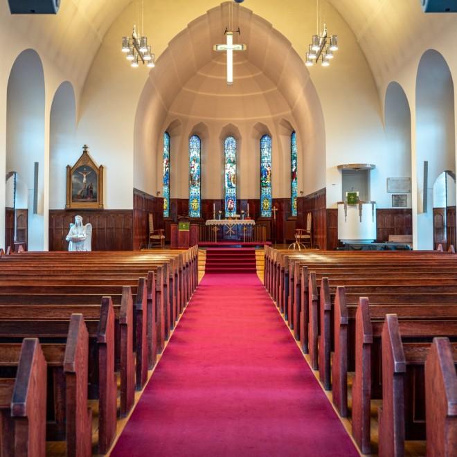 Jaap spreekt 6 juni in Christengemeente Compas in Medemblik – aanvang 10.00 uur.