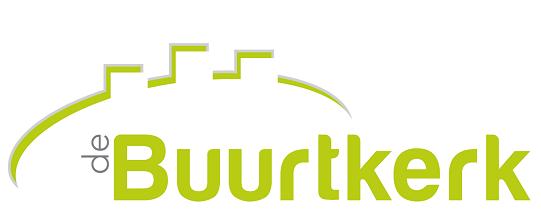 31 oktober 2021 vanaf 10:00 uur spreekt Jaap Dieleman in de Buurtkerk in Utrecht